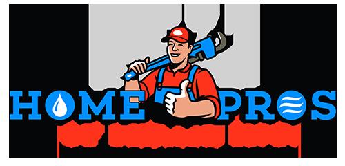 homepros-logo-web