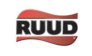 logo-ruud